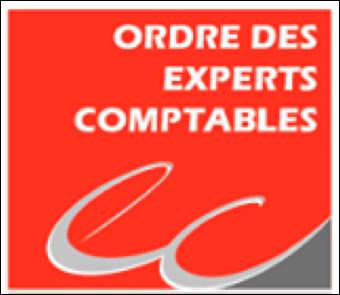 Ordre des experts comptables soreg expert comptable et - Grille des salaires expertise comptable ...